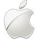 Apple Mac (MacBook Pro iMac) computer laptop notebook repair fix Horncastle