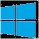 Windows XP, 7, 8, 10, PC computer laptop repair and fix Horncastle